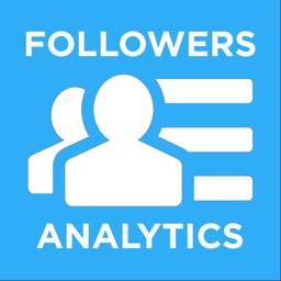 Followers Analytics