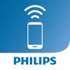 Philips TV Remote HD
