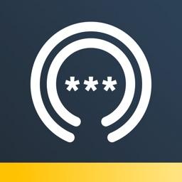 Norton Password Manager