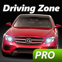 Driving Zone: Germany Pro free Coins hack