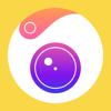 Camera360-Selfie Photo Editor - PinGuo Inc.