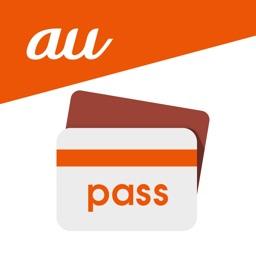 auスマートパス-毎日にワクワクを!