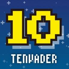 Activities of TENVADERS