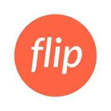 Flip: Bebas Biaya Transfer