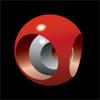 TOHOシネマズ株式会社 - TOHOシネマズ 公式アプリ アートワーク