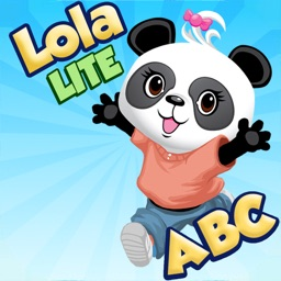 Learn to Read with Lola LITE