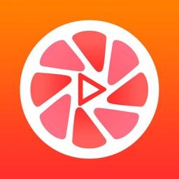 果冻橙浏览器