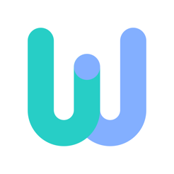 ‎WeParent - Co-Parenting App
