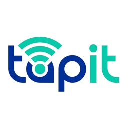 Tapit Cashback