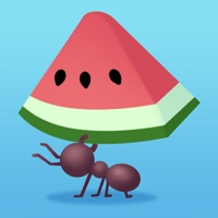Idle Ants - Simulator Game free Resources hack