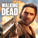 The Walking Dead: Our World Hack Online Generator