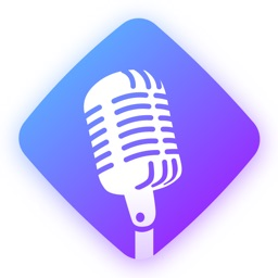 Vocal Skills Up