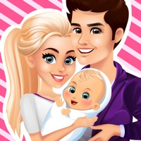 My New Baby Story free Resources hack