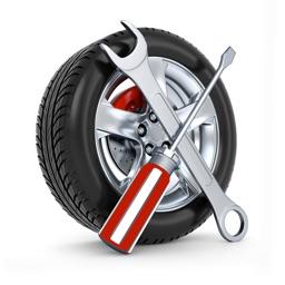 Allen Tire Company