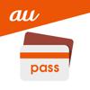 KDDI CORPORATION - auスマートパス-毎日にワクワクを! アートワーク