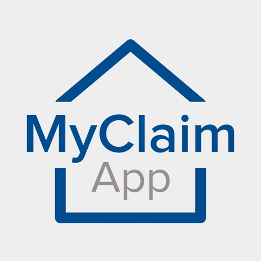 MyClaimApp download