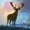 Deer Hunter World