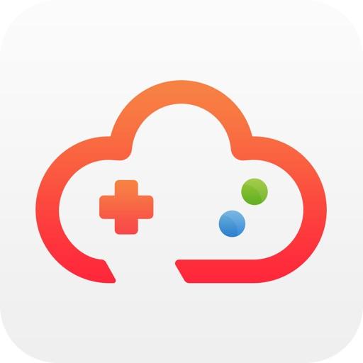 云玩游戏-交互式电影游戏