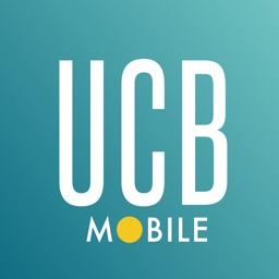 UCB e-Banking KH