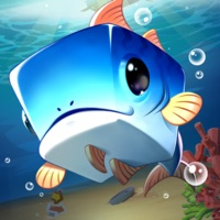 Fishing Cube free Resources hack
