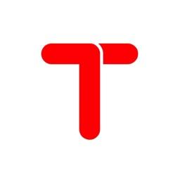 Trad3r