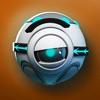 SPHAZE: Sci-fi puzzle game - 有料人気のゲーム iPhone