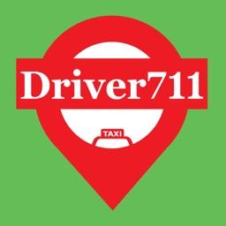 711 driver