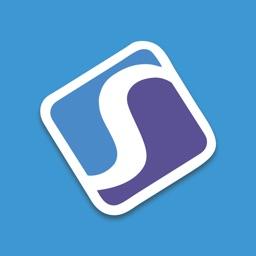 Smartapp.com Enterprise