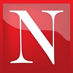 The Nation Magazine
