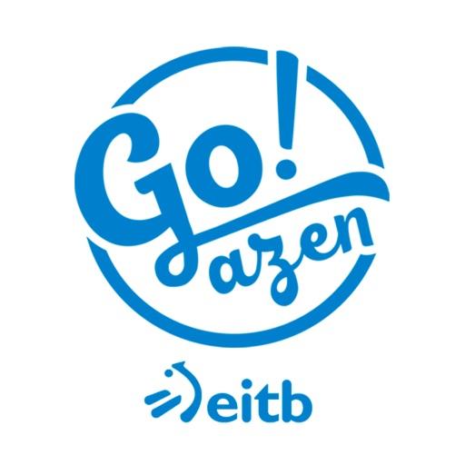 Go!azen EiTB