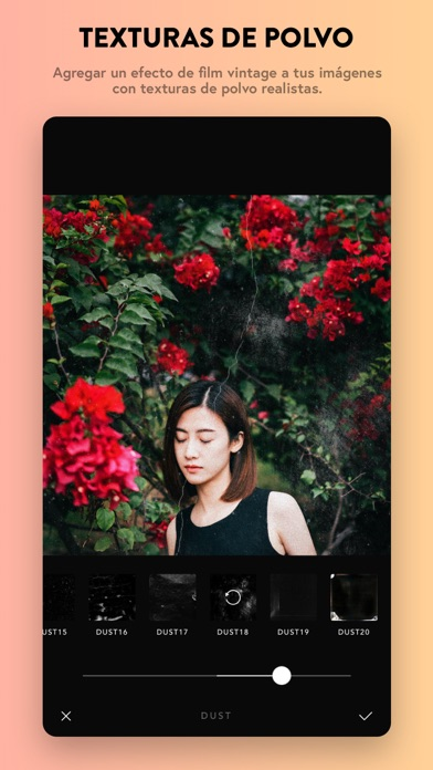 Screenshot for Afterlight 2 in Mexico App Store