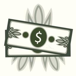 Funny Money - Animated