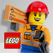 LEGO® Tower Hack Online Generator