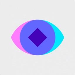 MeEdit - Face Editor App