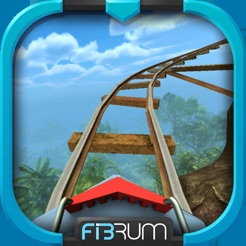 Roller Coaster VR on the App Store