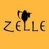 Zelle - オカルトアドベンチャー