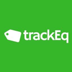 TrackEQ