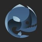 Piranha App icon