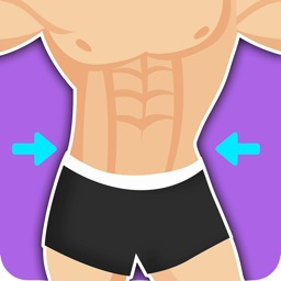 Lose weight for men workouts