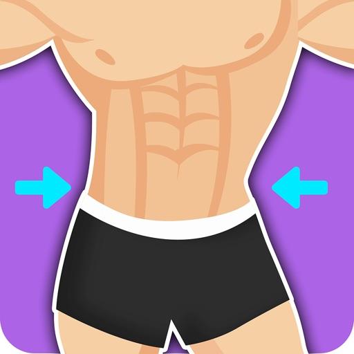 Abnehmen für Männer Workouts