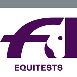 FEI EquiTests 4 - ParaDressage