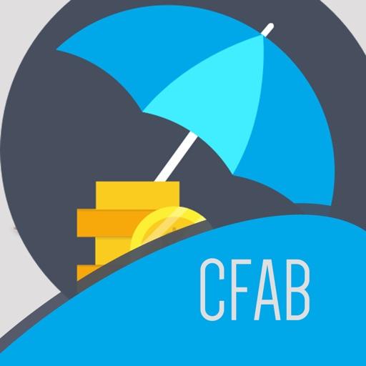 CFAB Practice Exams