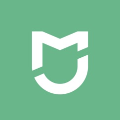 Xiaomi Home - xiaomi smarthome inceleme ve yorumlar