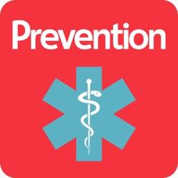Prevention Seatbelt Medic