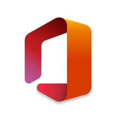 Microsoft Office installation et téléchargement