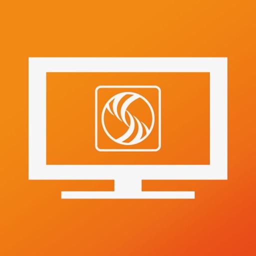 Solcon-TV