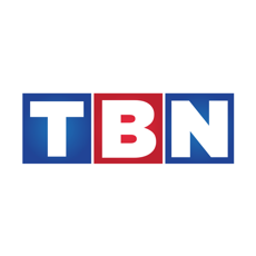 ‎TBN: Watch TV Live & On Demand