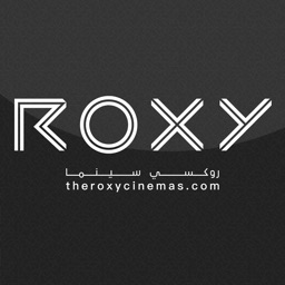 Roxy Cinemas UAE