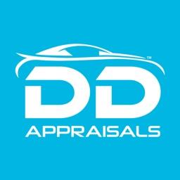 Dealer Drive Appraisals