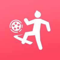 竞速体育-专业体育平台